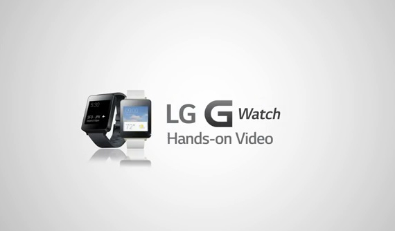 lg-g-watch-hands-on-01-570