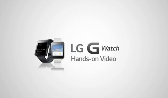 lg-g-watch-hands-on-01-570