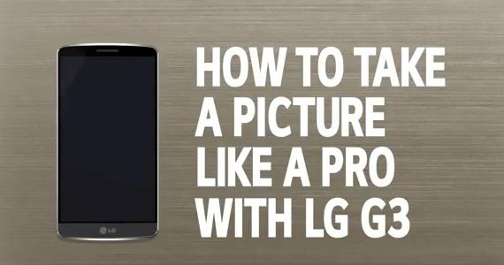 lg-g3-570