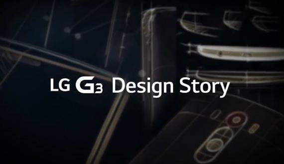 lg-g3-design-story-01-570