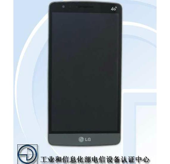 lg-g3-s-leak-01-570