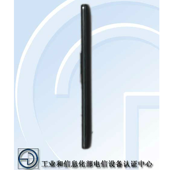 lg-g3-s-leak-02-570