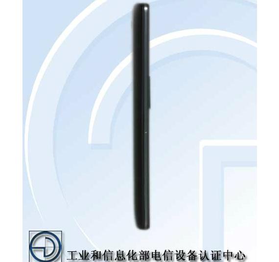 lg-g3-s-leak-03-570