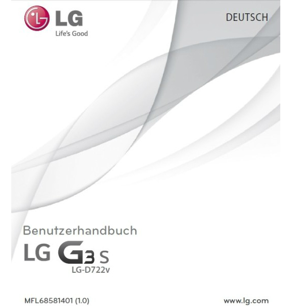 lg-g3-s-mini-01-570