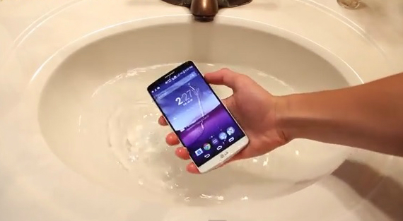 lg-g3-water-resistant-570
