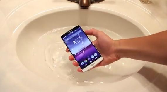 lg-g3-water-resistant-570