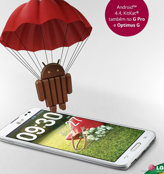 lg-updates-android-4-4-570