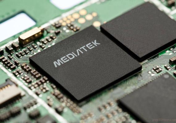 mediatek-570
