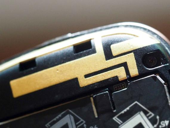 motorola-stops-sales-germany-570