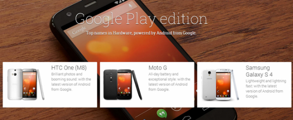 nexus-google-play-edition-570
