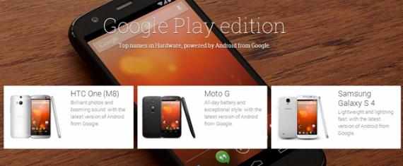 nexus-google-play-edition-570