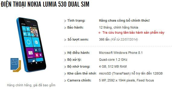 nokia-lumia-530-leaked-570