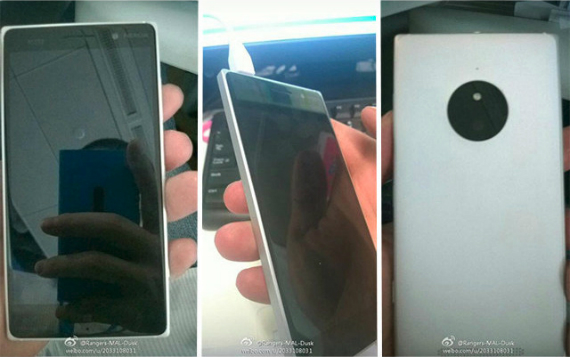 nokia-lumia-830-leak-570