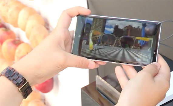 nokia-lumia-930-wireless-charger-570