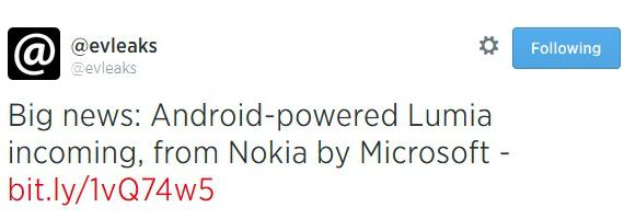 nokia-lumia-android-570
