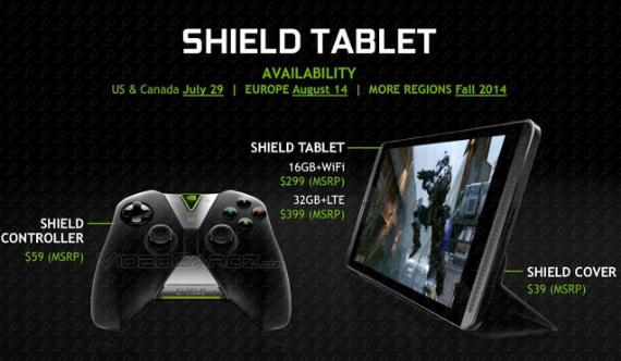 nvidia-shield-03-570