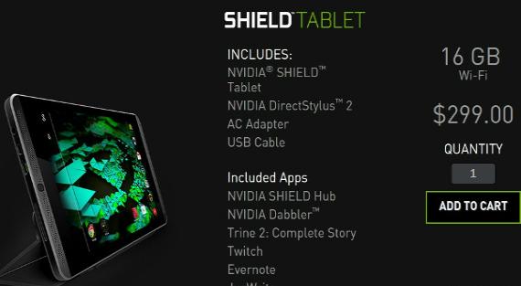 nvidia-shield-tablet-570