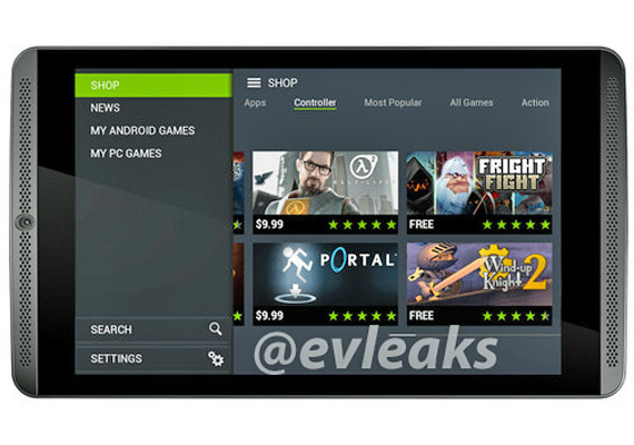 nvidia-shield-tablet-leak-570