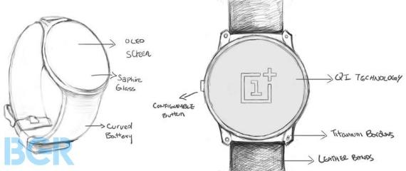 oneplus-onewatch-01-570