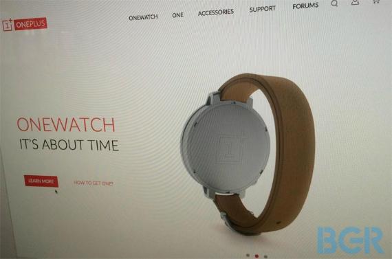 oneplus-onewatch-02-570