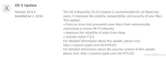 osx-10-9-4-update-570