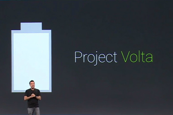 project-volta-nexus-5-01-570
