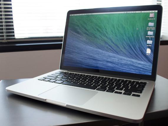 retina-macbook-570