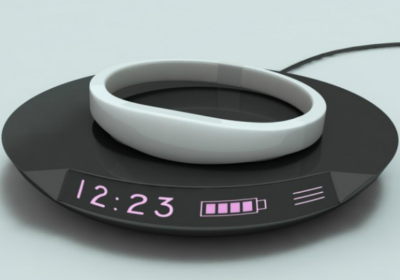 ritot-smartwatch-01-570