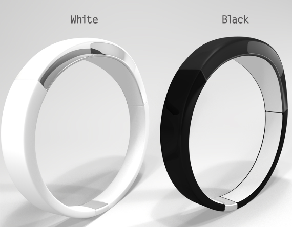 ritot-smartwatch-07-570