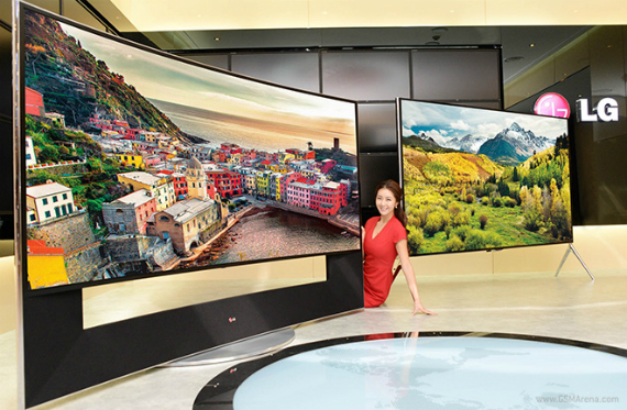 samsung-105-inch-curved-tv-570