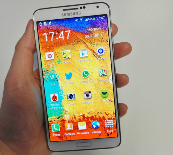 samsung-galaxy-note-4-app-list-01-570