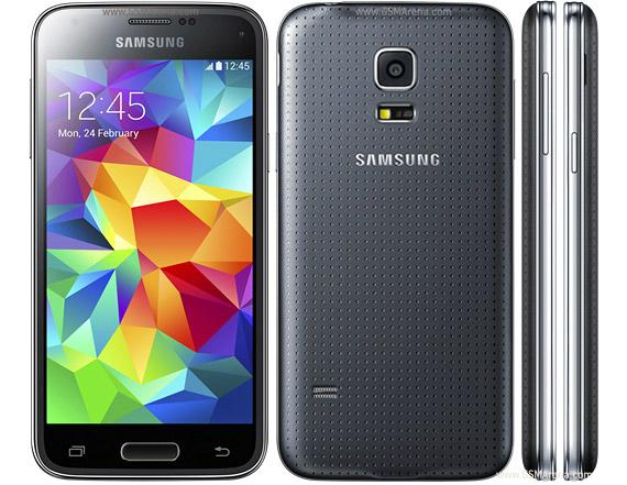 samsung-galaxy-s5-mini-570
