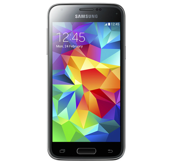 samsung-galaxy-s5-mini-revealed-01-570