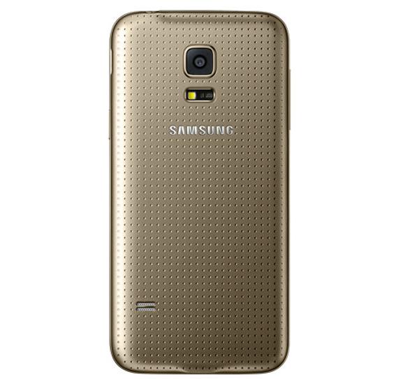 samsung-galaxy-s5-mini-revealed-06-570