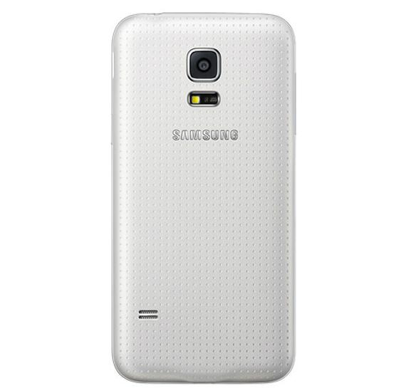 samsung-galaxy-s5-mini-revealed-07-570