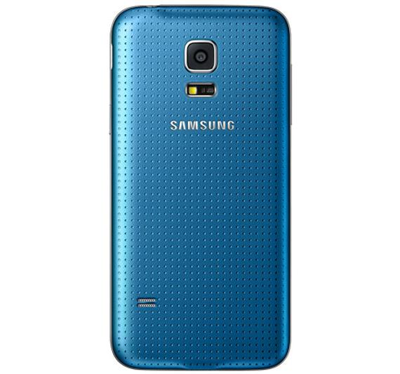 samsung-galaxy-s5-mini-revealed-08-570