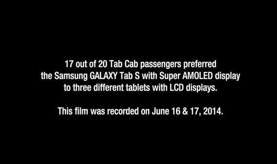 samsung-galaxy-tab-s-01-570