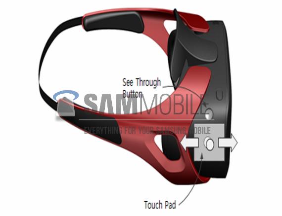 samsung-gear-vr-render-01-570