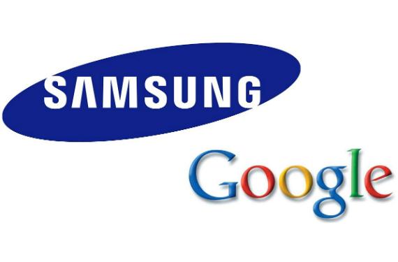 samsung-google-logo-570