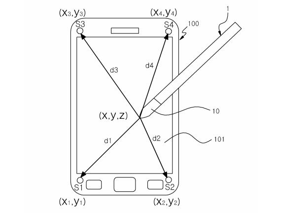 samsung-patent-570