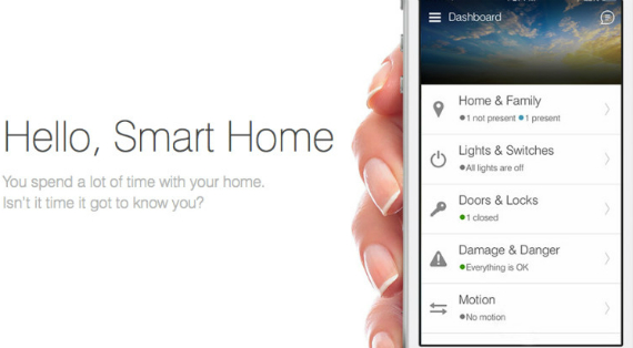 samsung-smart-home-570