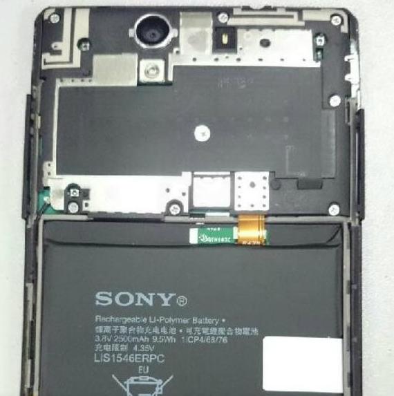 sony-selfie-phone-02-570