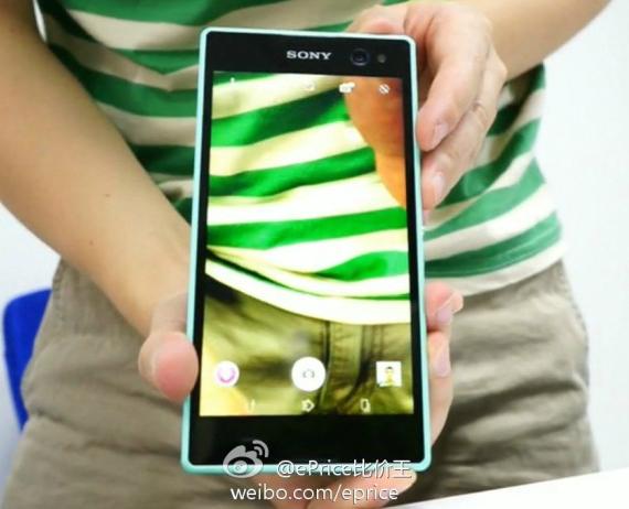 sony-selfie-phone-03-570