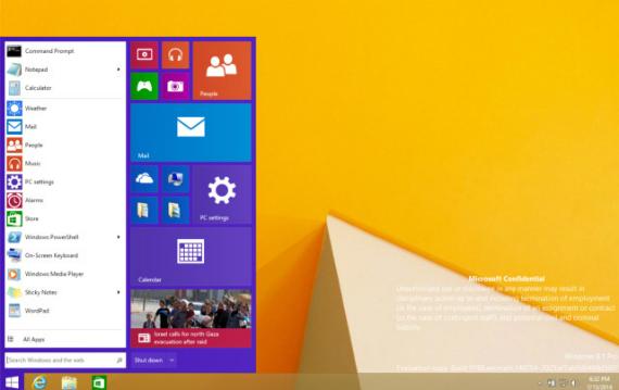 windows-9-start-menu-570