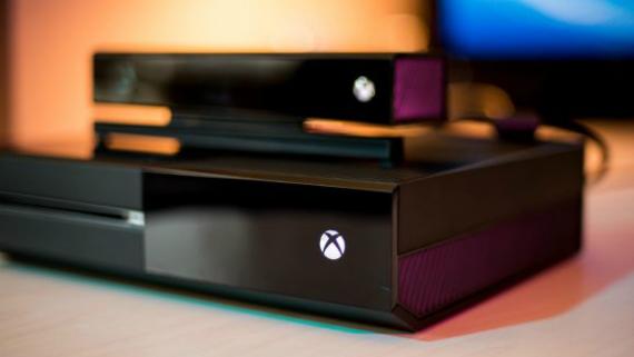 xbox-one-sales-570