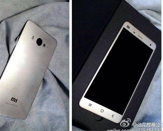 xiaomi-mi4-leaked-570