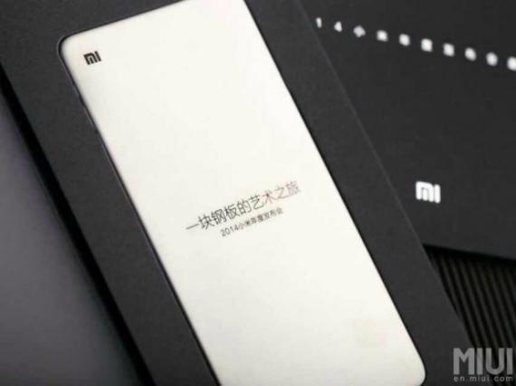 xiaomi-mi4-metal-teaser-02-570