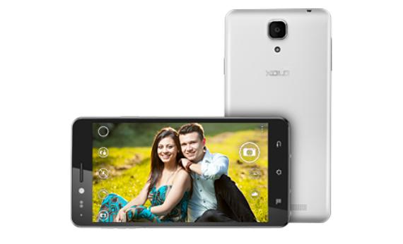xolo-Play-6X-1000-03-570