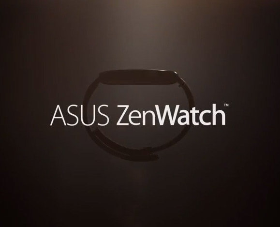ASUS-ZenWatch-Wearable-teaser-3
