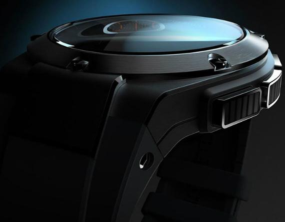 HP-Watch-01-570
